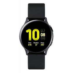 Smartwatch Samsung Galaxy Watch Active2 (40mm, Alum) Sm-r830