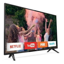 Smart Tv Philips 32 Phg5813/77 Hd Netflix Tda Hdmi Usb