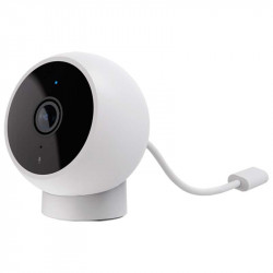 Camara Xiaomi Mi Home Security Cam 1080P Sop Mag