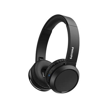 Auricular Philips Tah4205Bk00 - Negro CMic Bt On Ear Plegable