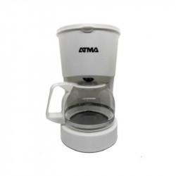 Cafetera Atma Blanca 06Lt