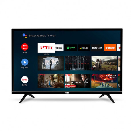 smart-tv-32-hd-rca-androidtv-xc32sm