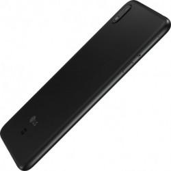 celular-libre-lg-k20-negro