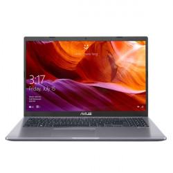 Notebook Asus M509Da R3-3250U 4Gb 1Tb 156 W10