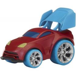 Auto Fricción Uzoom Racers Sports Racer