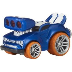 Auto Fricción Uzoom Racers Hot Rod Racer