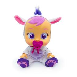 Muñecas Cry Babies Susu