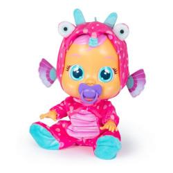 Muñecas Cry Babies Missie