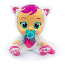 Muñecas Cry Babies Daisy