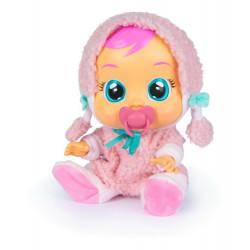 Muñecas Cry Babies Candy