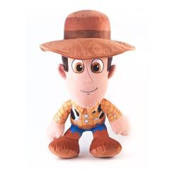 Peluche Disney Toy Story Woody 50 Cm