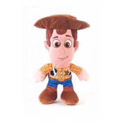 Peluche Disney Toy Story Woody 25 Cm