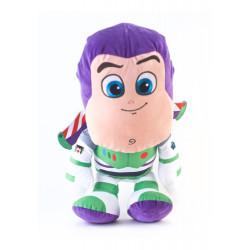 Peluche Disney Toy Story Buzz Lightyear 50 Cm
