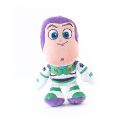 Peluche Disney Toy Story Buzz Lightyear 15 Cm