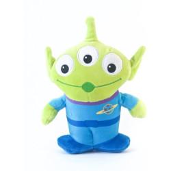 Peluche Disney Toy Story Alien 15 Cm