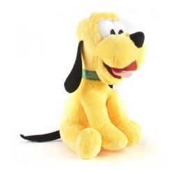 Peluche Disney Pluto 20 Cm