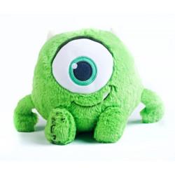 Peluche Disney Pixar Mike 26 Cm