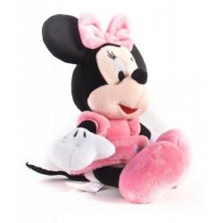 Peluche Disney Minnie 20 Cm