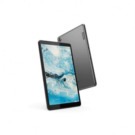 Tablet Lenovo 8 Tab3 M8 Smart 2GB (ZA5C0068AR)