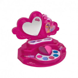 Set de maquillaje con espejo Princesas Disney (CP1815)