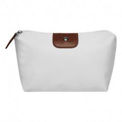 Necessaire Beauty Blanco (T483)