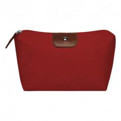 Necessaire Beauty Rojo (T483)