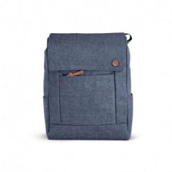 Mochila porta notebook Gato Azul (G139-36)