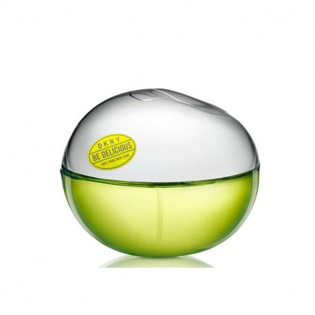 Perfume de Mujer Donna Karan Be Delicious EDP 50 ml