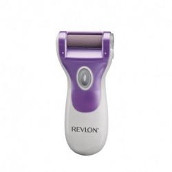 Removedor Pro Instant Pedicura Revlon (RVSP3859LA2A)