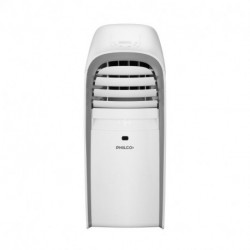 Aire Acondicionado Portatil Philco Frio Calor 3500W (PHP32HA3AN)