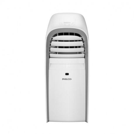 Aire Acondicionado Portatil Philco Frio Calor 3500W (PHP32HA3AN)