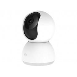 Camara Xiaomi Mi Home Security Cam 360° Sop Mag