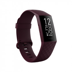 Smartwatch Fitbit Charge 4 NFC Rosewood