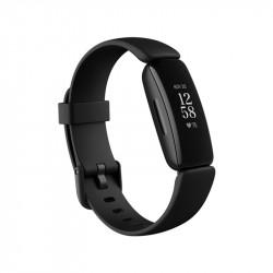 Smartwatch Fitbit Inspire 2 - BlackBlack