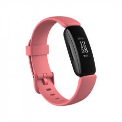 Smartwatch Fitbit Inspire 2 - Desert RoseBlack (FB418BKCR)