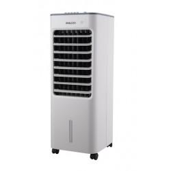 Climatizador Portatil Philco Phcp07C1N Frio 50W 7Lts
