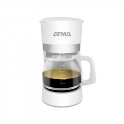 Cafetera Atma Ca8133N-Blanca