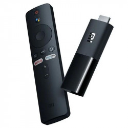 Tv stick Xiaomi Android TV FullHD Bluetooth MDZ-24-AA