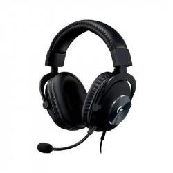 Auricular CMic Logitech G Pro Gaming Headset