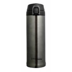 Vaso Térmico Thermos Tc Bottle 600 Ml Acero Inoxidable