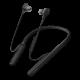 Auriculares internos inalámbricos con Noise Cancelling WI-1000XM2 | WI-1000XM2BMUC