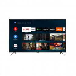 """SMART TV RCA X55ANDTV 4K 55"""""""