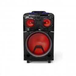 SISTEMA DE AUDIO TANX3305/77 PARTY SPEAKER BT 100W RMS