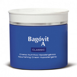 Crema Bagovit A Classic 200gr
