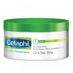Crema Cetaphil Corporal 250gr
