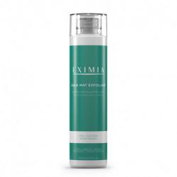 Exfoliante Eximia Aqua Mat Piel Grasa 200ml
