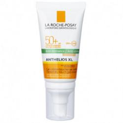 Protector Solar La Roche Posay Fps50+ Toque Seco 50ml