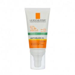 Protector Solar La Roche Posay Gel Anthelios Toque Seco fps50 50ml