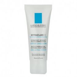 Crema La Roche Posay Effaclar H 40ml