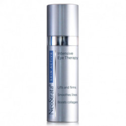 Crema Neostrata Skin Active Ojos 15ml